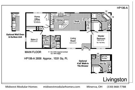 homeway homes floor plans homeway modular homes info plans best free home