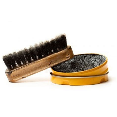 nettleton shoe care products nettleton shoes