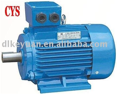 Dynamo Electric Motor by Electricity Mind42