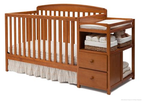 Cheap Cribs With Attached Changing Table Cheap Baby Crib Cheap Mini Cribs