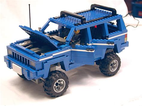 wheels motorized jeep motorized jeep 28 images pin power wheels jeep