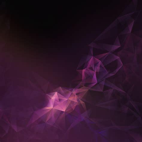wallpaper galaxy s9 galaxy s9 sammobile sammobile