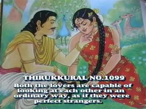 thiruvalluvar biography in hindi thirukkural an ancient tamil treatise on code of ethics