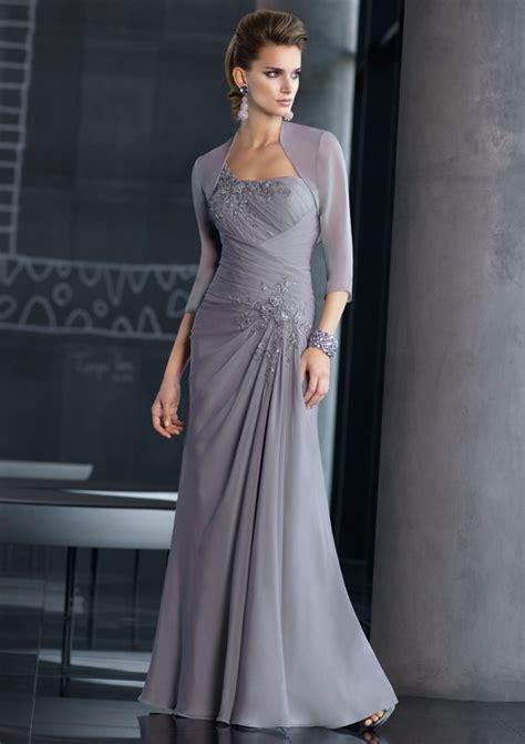 view dress mori lee vm spring 2012 collection 70510