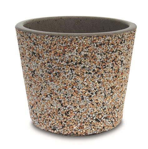 coltivare in vaso ulivi in vaso fioriere da esterno vasi fioriere