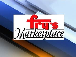 Fry S Marketplace Gift Cards - fry s 4x fuel points for gift card purchases ends saturday dec 10 abc15 arizona