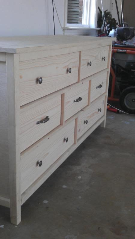 diy caign dresser 17 best images about woodworking for tim on pinterest