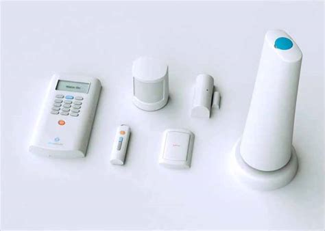 self install alarm system home systems great jovdejpg with