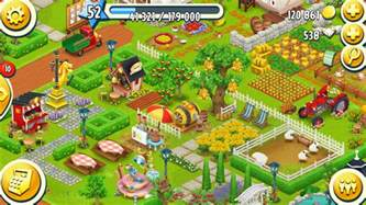 Gardenscapes Offline Hay Day Android Apps Auf Play