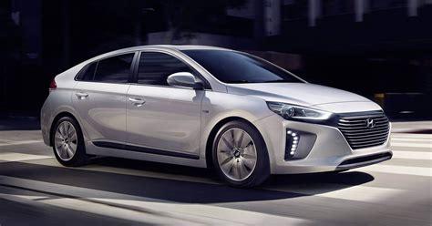 ioniq hyundai s hybrid electric in hybrid
