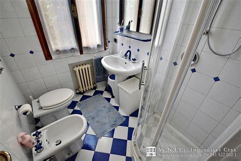appartamenti in affitto comarino lido appartamento in affitto a venezia lido