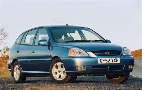kia hatchback 2002 kia hatchback 2002 kia heritage models