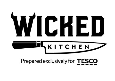 the wicked kitchen