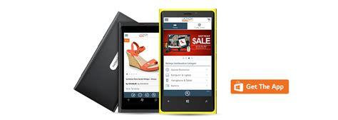 Hp Lg Di Lazada mobile apps lazada co id di handphone kamu