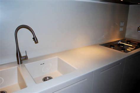 lavelli in corian lavelli in corian home design ideas home design ideas