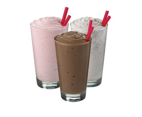 how to a to shake shakes at cold creamery
