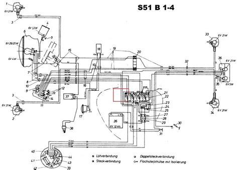 Motorrad Batterie Falsch Geladen by Tagfahrlicht Schwalbe Ddr Motorr 228 Der Und Mopeds