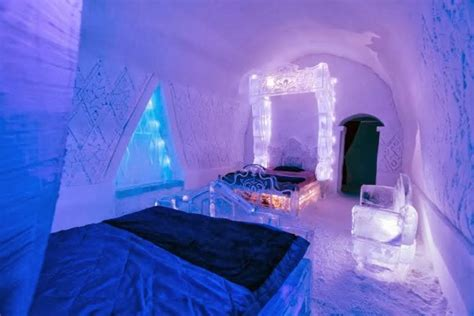 ice bedroom suite ice bedroom suite 28 images photos an ice hotel