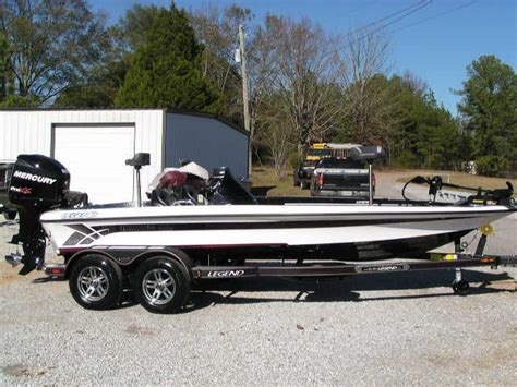 legend boats gear 183 best outdoors fishing gear tackle images on pinterest