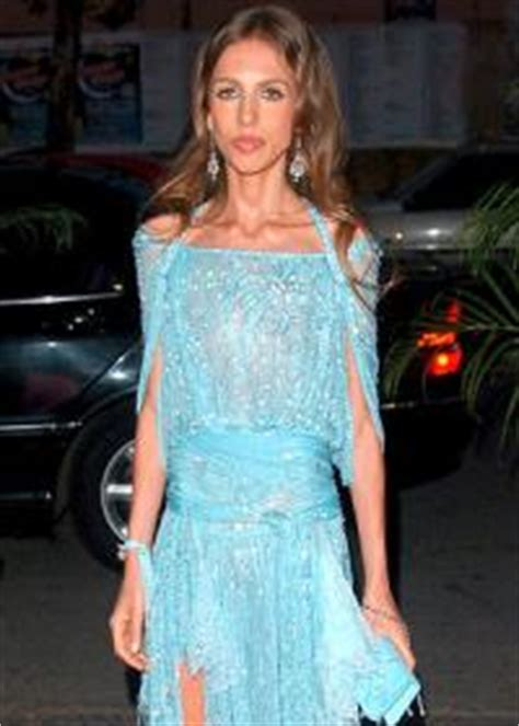 Versace Battling Anorexia by Versace S Battling Anorexia Daily Dish