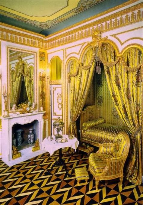 catherine the great room 370 best images about imperial russian palaces on st petersburg russia the winter