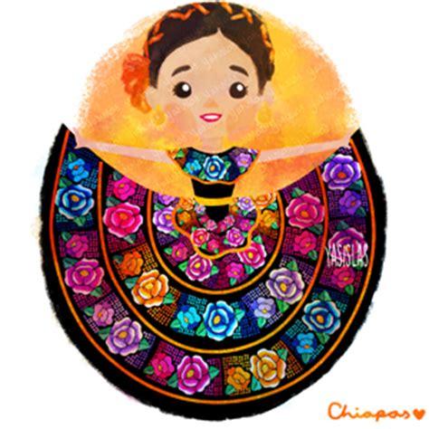 dise 241 o de calavera mexicana descargar vectores gratis m 233 xico colores y dise 241 os de sus trajes t 237 picos tami