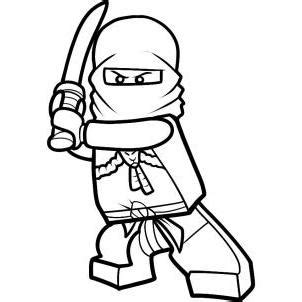 lego ninjago season 4 coloring pages free printable lego ninjago coloring pages