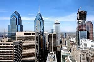 Philadelphia Hotels In Philadelphia Best Rates Reviews And Photos Of