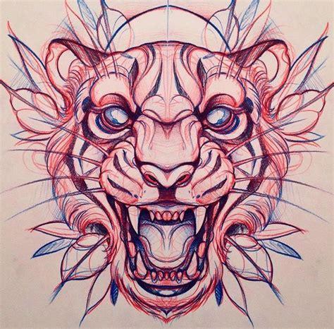 tattoo old school leone 15 pines de dise 241 os de tatuaje de nombres que no te puedes