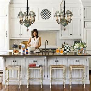 superior A Frame Kitchen Ideas #1: y.jpg