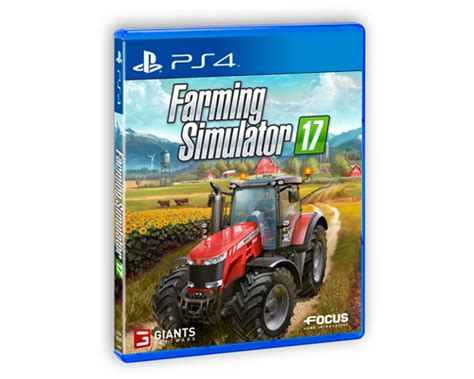 one ls ls 17 mods available for xbox one and ps4 farming