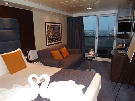 msc cabine msc divina cabins and suites