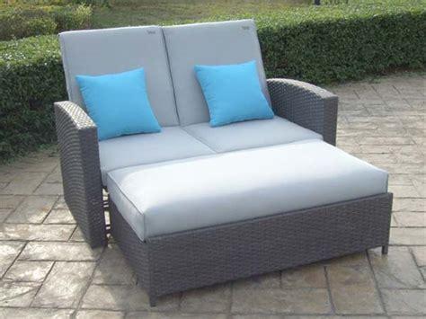 sofas para jardines exteriores cat 225 logo de sof 225 cama carrefour 2015 por 99 euros decoraci 243 n