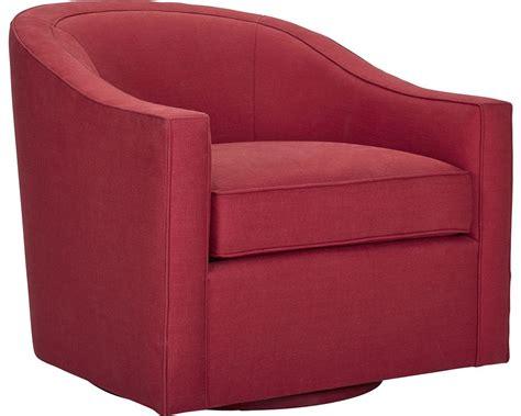 Anthony Baratta Rocco Swivel Chair Fabric Thomasville Swivel Chair Fabric