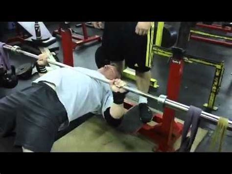 kettlebell bench press crazy kettlebell bench press youtube