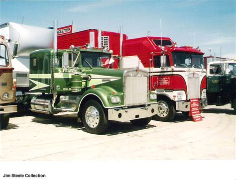trucks tv jim s iowa 80 truck 2006