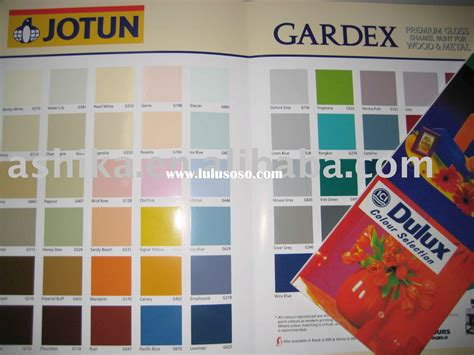 asian interior paints shade card paint shade cards for sale price china manufacturer