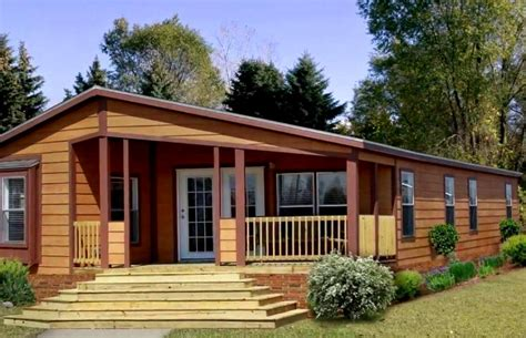 4 bedroom modular homes how to the best one for you