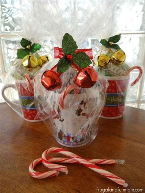 christmas coffee mug gifts for teachers fun learning life