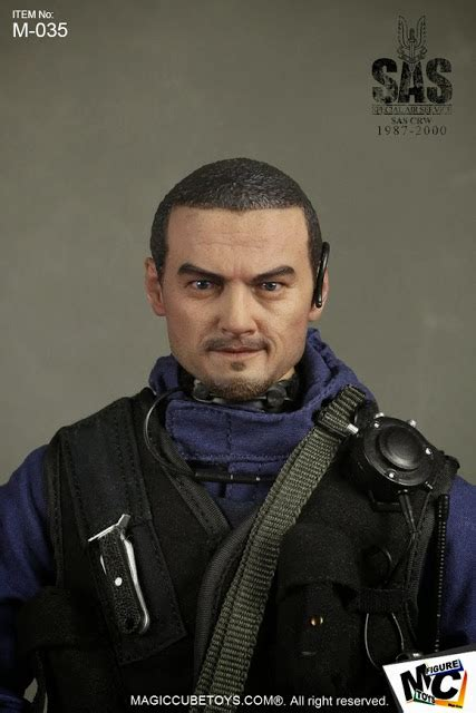 fast and furious welsh actor toyhaven the latest figure by mc toys m 035 will be a 1