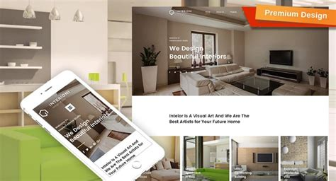 websites to design your own house 90 make your website interior design interior
