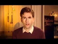 david tennant bedtime story 17 best bbc cbeebies bedtime stories images bedtime