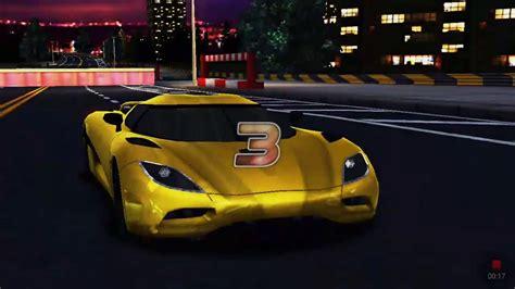 film game mobil balap game mobil balap untuk anak anak permainan mobil mobilan