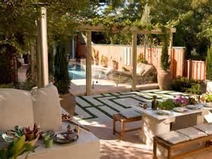 10 mediterranean inspired outdoor spaces outdoor spaces