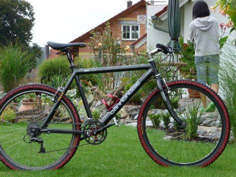 Fahrrad Lackieren Schwarz Matt by Alu Rahmen Neu Lackieren Oder Pulvern Wo Erfahrungen