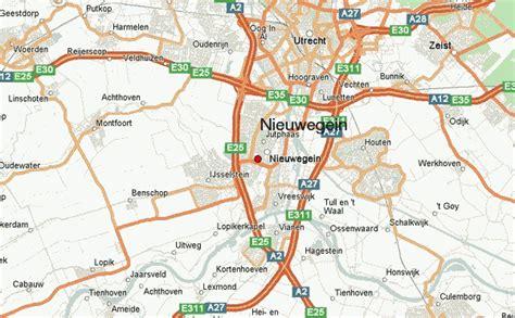 nieuwegein netherlands map image gallery nieuwegein netherlands