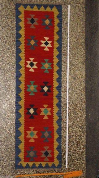 persische teppiche kelim teppich ikea kelim teppich ikea silkeborg rug