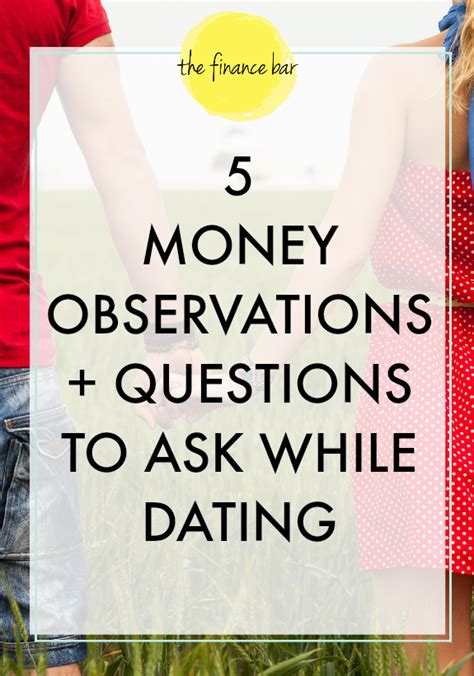 Dating online questions