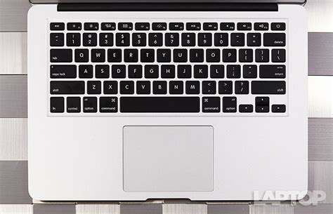 Keyboard Laptop Macbook apple macbook air 13 inch early 2015 review and