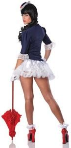 new year 2015 costume ideas 10 new years costume ideas tip top tens